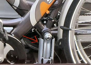 radtraeger_pedal.jpg