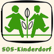 sos_kinderdorf.jpg